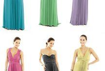 Dresses!..***