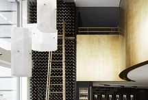 wine cellar inspirations