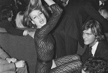 1970s party photos