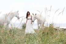 Wedding / by Tina Garcia Baker