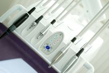Stomatologia Andrychów / Dentysta Andrychów http://dentysta-andrychow.pl/