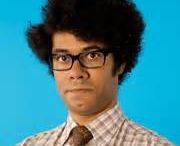 The IT Crowd / The TV Show / by Marcia Voges