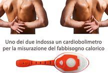 Cardiobolimetro