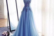 Bröllopsgäst klädsel. Wedding Guest.