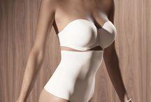 Prima Donna lingerie / Gorgeous plus size Prima Donna bras and lingerie. La sublime marque Prima Donna et ses soutien gorges et lingerie grandes tailles.