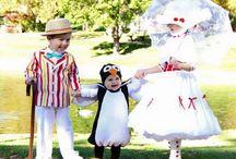 disfraz para bebé en octubre / http://ideaskangutingo.blogspot.com/2016/10/ideas-de-disfraz-para-octubre.html  #halloween #octubre
