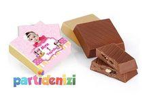 Baby Minnie Doğum Günü Ürünleri / Baby Minnie Kişiye Özel Parti Malzemeleri