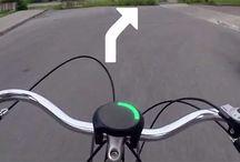 Cykel - Bike