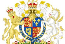 THE HOUSE OF STEWART OF SCOTLAND