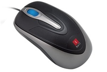 iBall Mouse