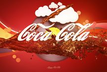W la coca cola!