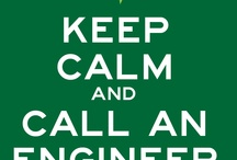 Engineering Humor / We came across some hilarious engineering humor we thought our candidates might enjoy to brighten up your week :)