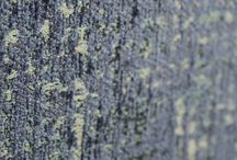 { fab fabric } / Everyone needs more velvet, silk, and prints in their lives!