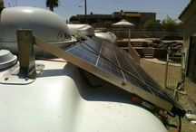 DIY DARMOWA ENERGIA