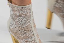 shoes ss14