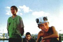 Moroccan Film