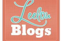 blog templates / by Jen's Sunshine Farm