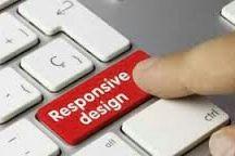 web designers vs web developers / Web designers and web developers www.dotcomdesignz.com