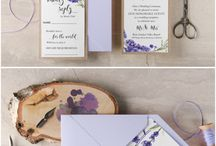 lavander weeding ideas