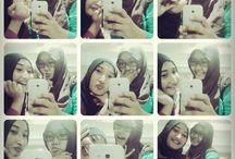 selfy :)