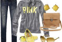 Fashion: Looks de Outono