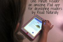 Best Educational Apps For Kids / Dedicated to finding the very best educational apps for children.