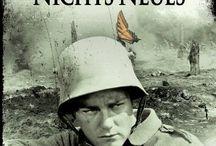 Kriegsfilme