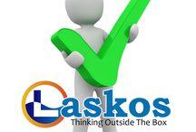 Laskos.com