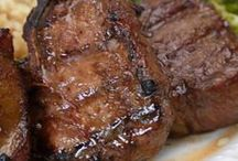 FOOD....meats....LAMB / all lamb recipes