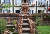 Bali - Island of gods!