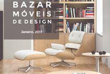 Bazar 2017 / 0