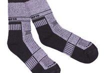 Warme Socken für die Jagd / Warme Socken für die Jagd / mehr Infos auf: www.Guntia-Militaria-Shop.de