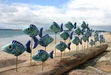 kera ryby