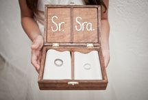 DIY! / Details that make even more special your big day!