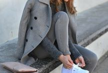 Grey/outfit2