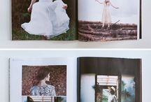 Photo Book Designs
