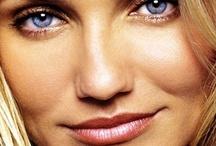Make-up  / by Lisa Grady Liston