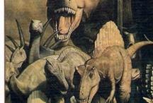 Ark art