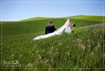 Wedding PIcs Dayton Washington