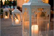 wedding-reception deco