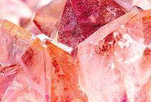 captivating crystals