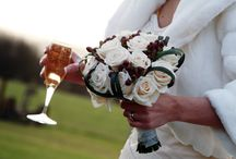 Weddings at Jinney Ring Craft Centre / Weddings Wedding Venue Worcestershire