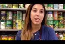 Volunteer / by Hays County Food Bank