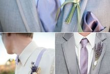 Flowers to Wear / We create amazing Buffalo weddings