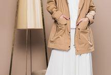 Trençkot Modası / Trench Coat Fashion / olgunorkun.com | Renkli trençkotlarla yağmurun tadını çıkarma zamanı.