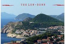 Croatia - Top 10 Travel Lists