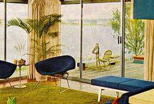 Zaz / House 1970