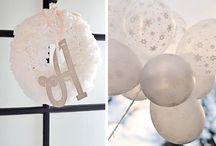 Wreath Ideas / Wreath Ideas