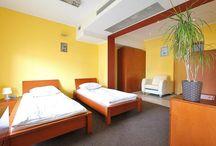 Apartamenty Wrocław / Tak, apartamenty Wrocław - tym się obecnie zajmuję. Z czystym sercem mogę polecić wrocławskie apartamenty Capital Apartments. Więcej info na: http://www.capitalapart.pl/wroclaw_apartamenty