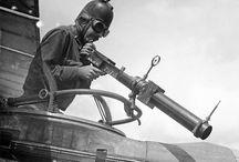 The Great War - WWI / WW1,The Great War,First World War